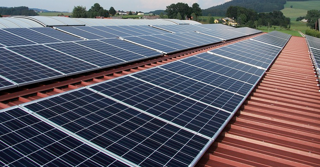 Valledupar le apuesta a la energía renovable: construirán el complejo solar más grande del país