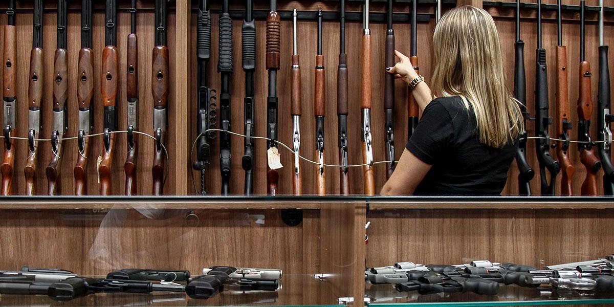 Nueva Zelanda reforma su ley de armas tras atentado de las dos mezquitas