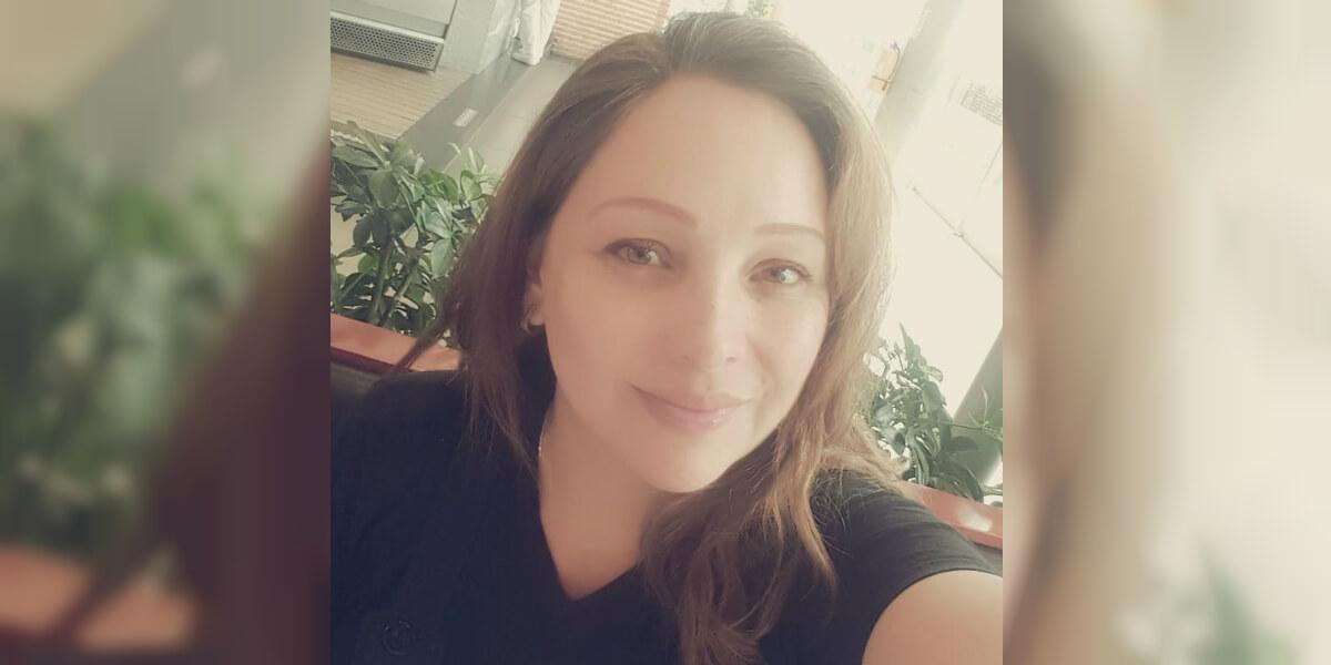 Nació la hija de la actriz Ana Victoria Beltrán