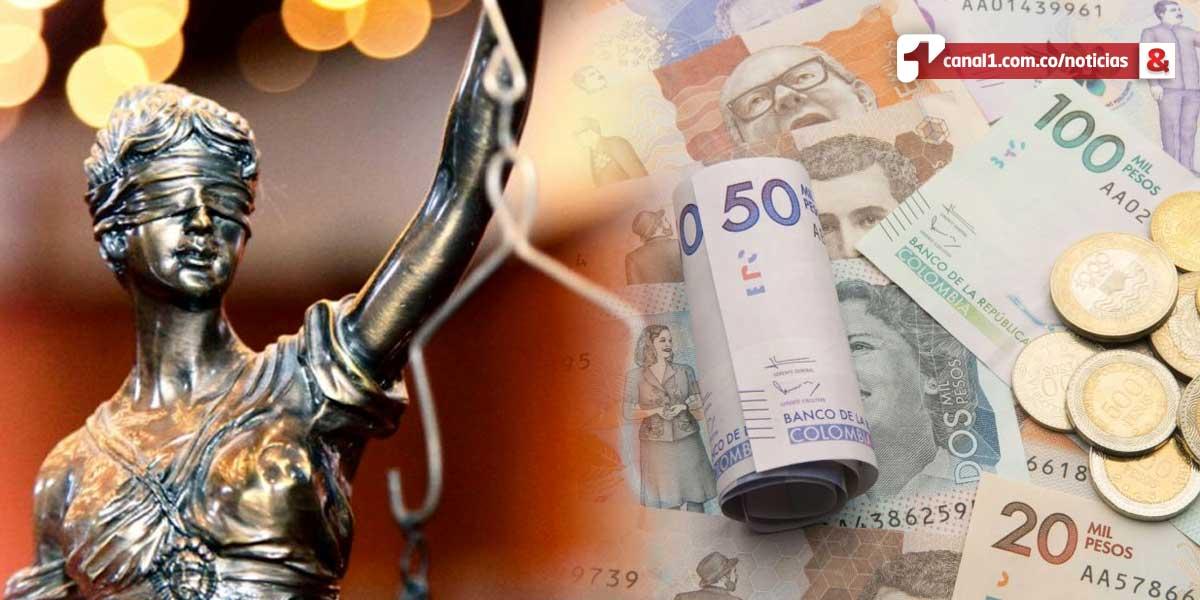 Fondos de pensiones deben informar a afiliados sobre cambios de régimen