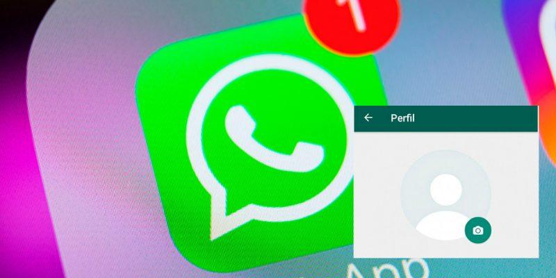 WhatsApp estrena funciones y mejora su servicio