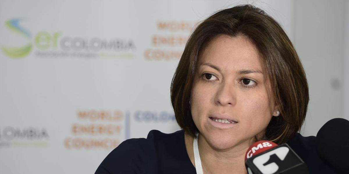 Superservicios publicó reglamento a cumplir por nuevo operador de energía en la Costa