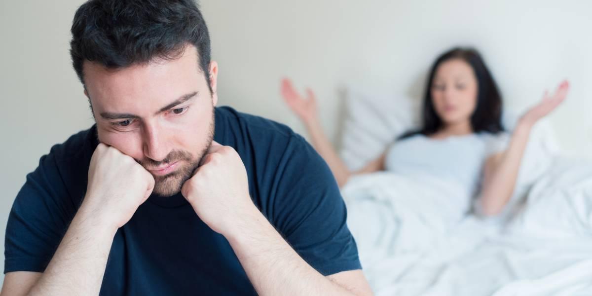 ¿Qué hacer si tu pareja te corta los servicios?