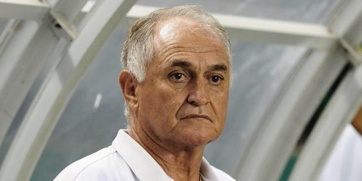 Despedido Fernando 'Pecoso' Castro como técnico del América