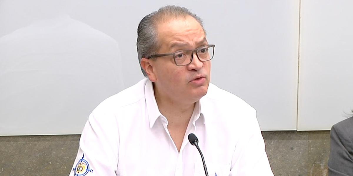 Procuraduría abre indagación a 28 alcaldes e instaura acción popular a 28 gobernadores por crisis carcelaria