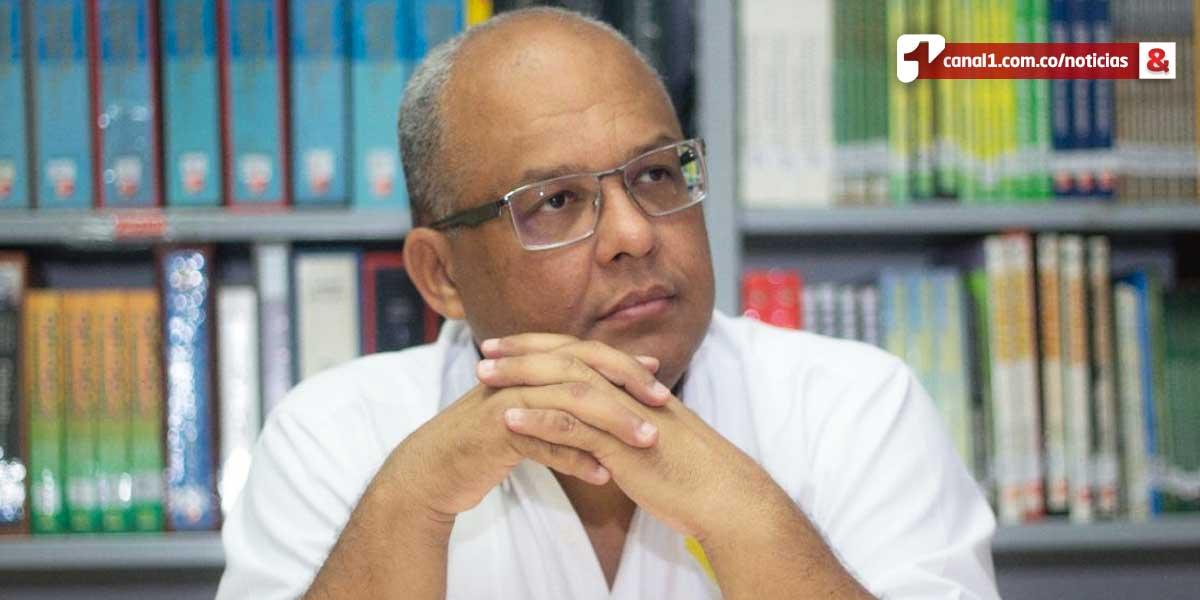Personería de Cartagena dice que Código de Policía puede estar siendo malinterpretado