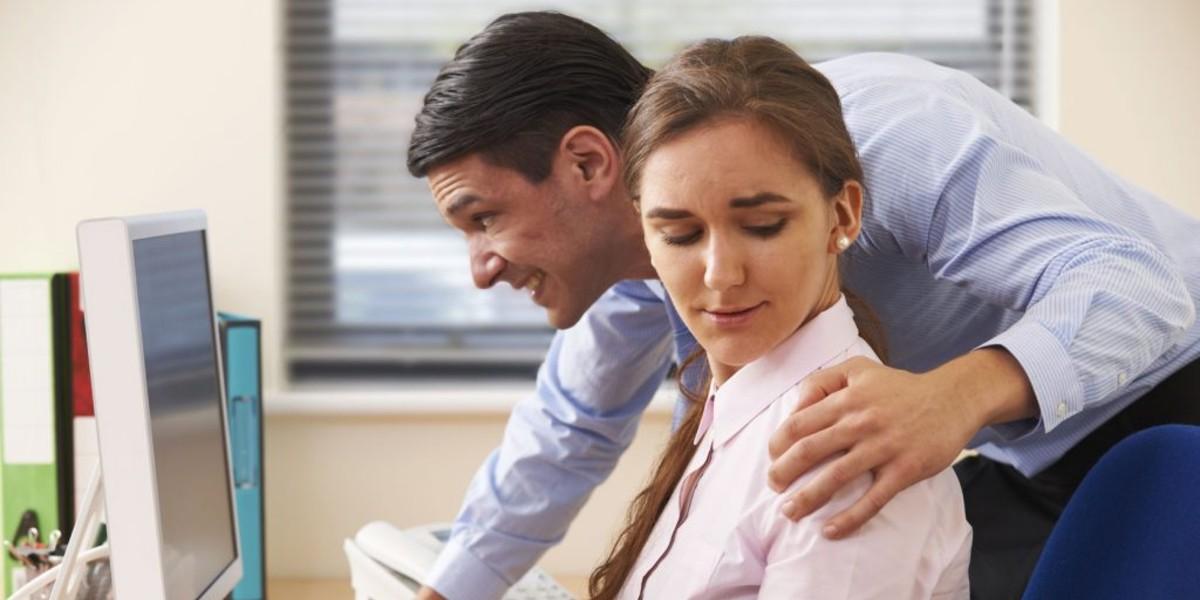 Señales para identificar que estás siendo víctima de acoso laboral