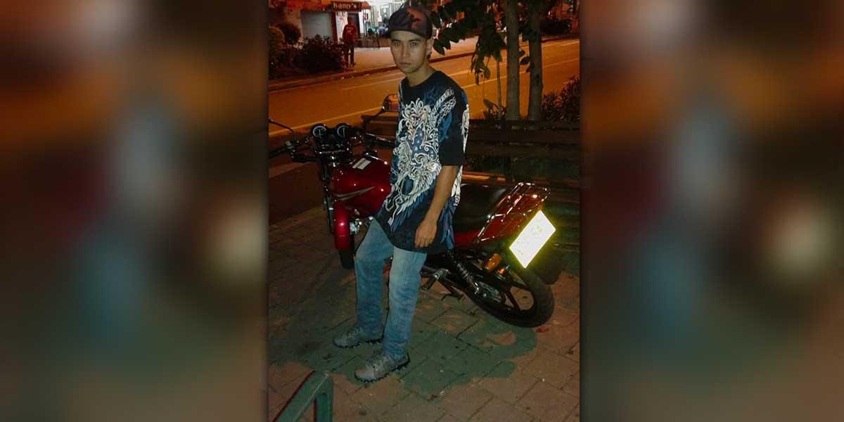 Barbero habría sido asesinado por error en la comuna 13 de Medellín