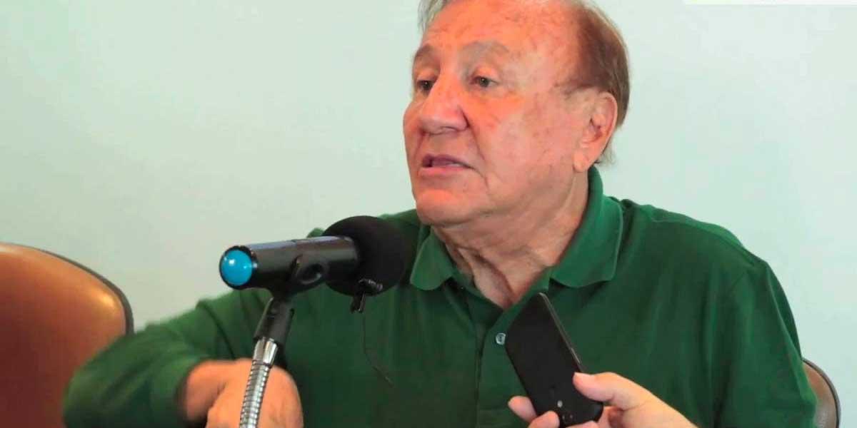 Alcalde de Bucaramanga desata nueva polémica tras llamar 'bruta' a una concejal