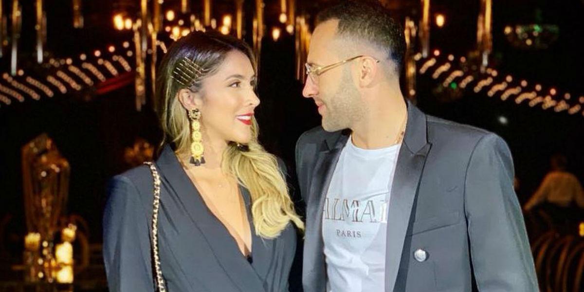 Daniela Ospina tiene nuevo trabajo en radio y las críticas no se hicieron esperar, ¿son justas?