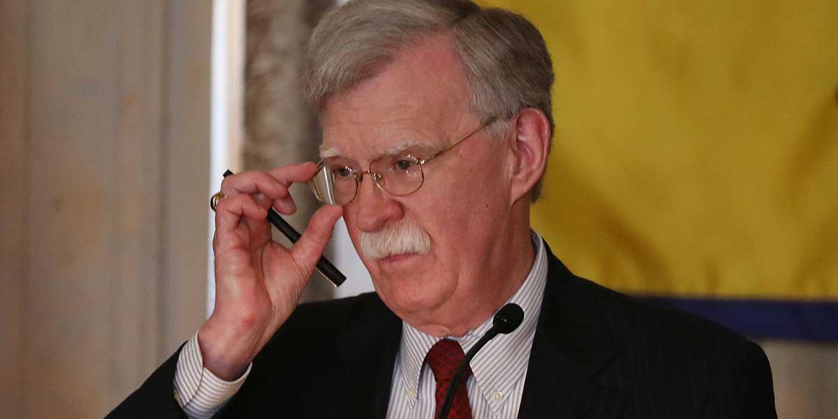 EE. UU. insta a Fuerzas Armadas de Venezuela a apoyar sublevación de Juan Guaidó