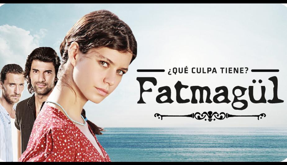 Cinco razones por las que no puedes dejar de ver ¿Qué culpa tiene? Fatmagül