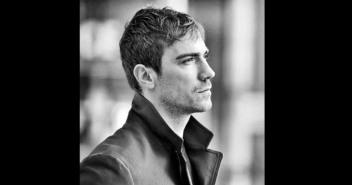 5 datos que no sabías de İbrahim Çelikkol, protagonista de 'Amores Cruzados'