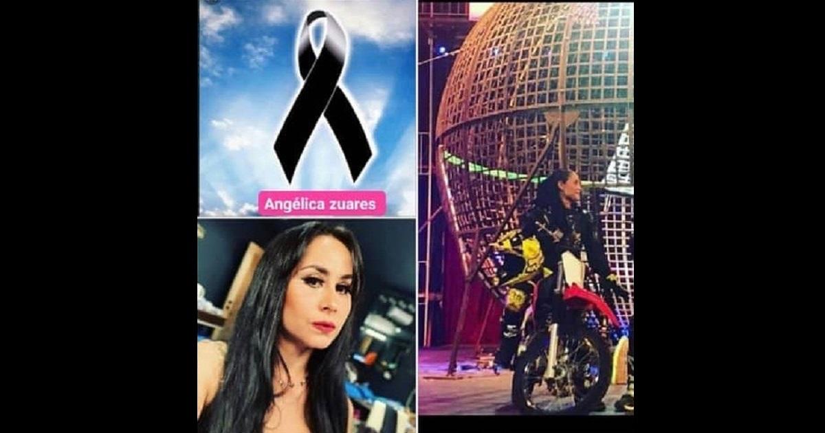 Acróbatas internacionales piden abolir acto en el que murió caleña en Turquía