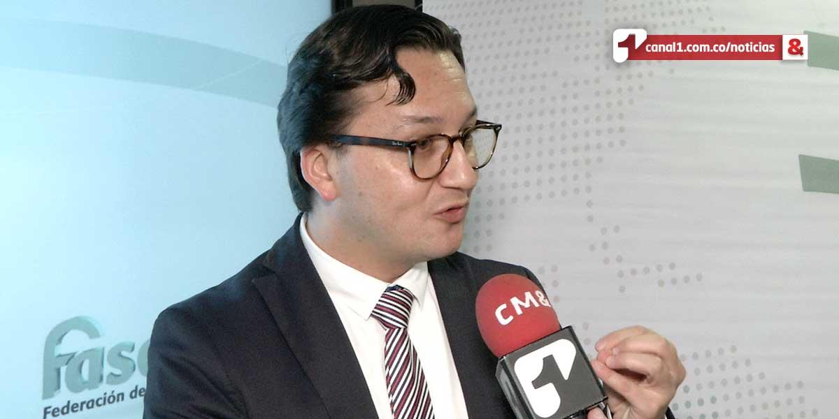 Fasecolda denunció un carrusel de incapacidades médicas