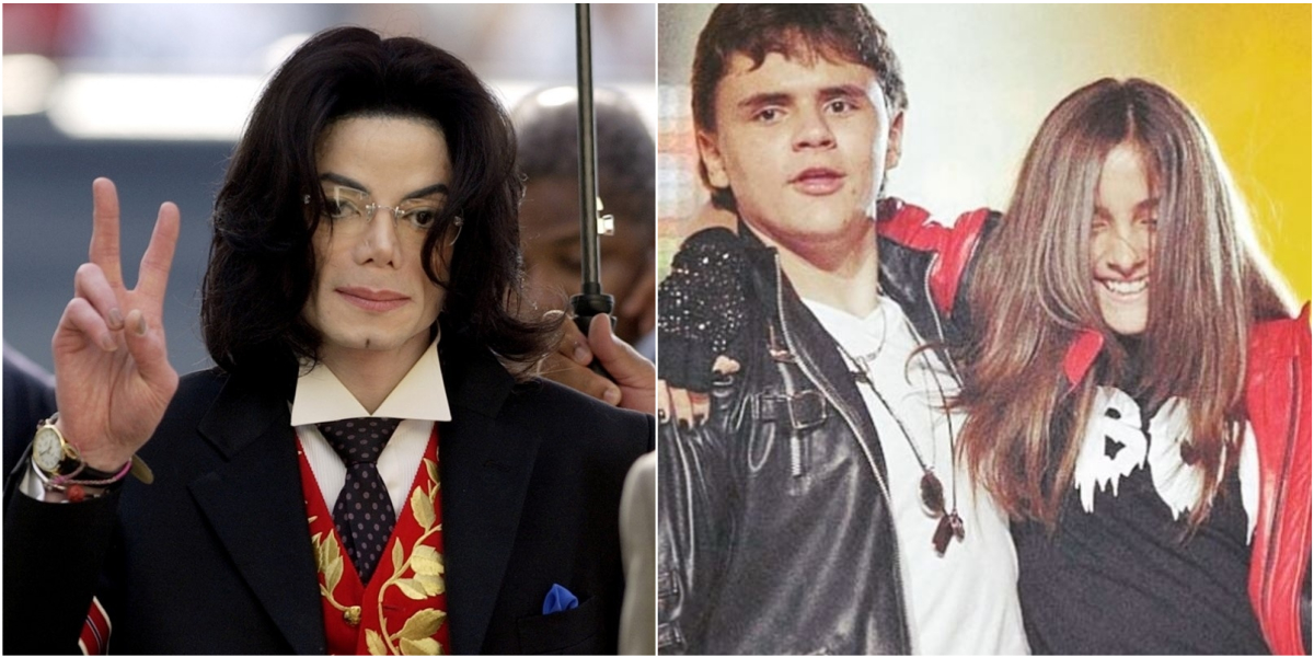 ¿Cómo lucen actualmente los hijos de Michael Jackson?