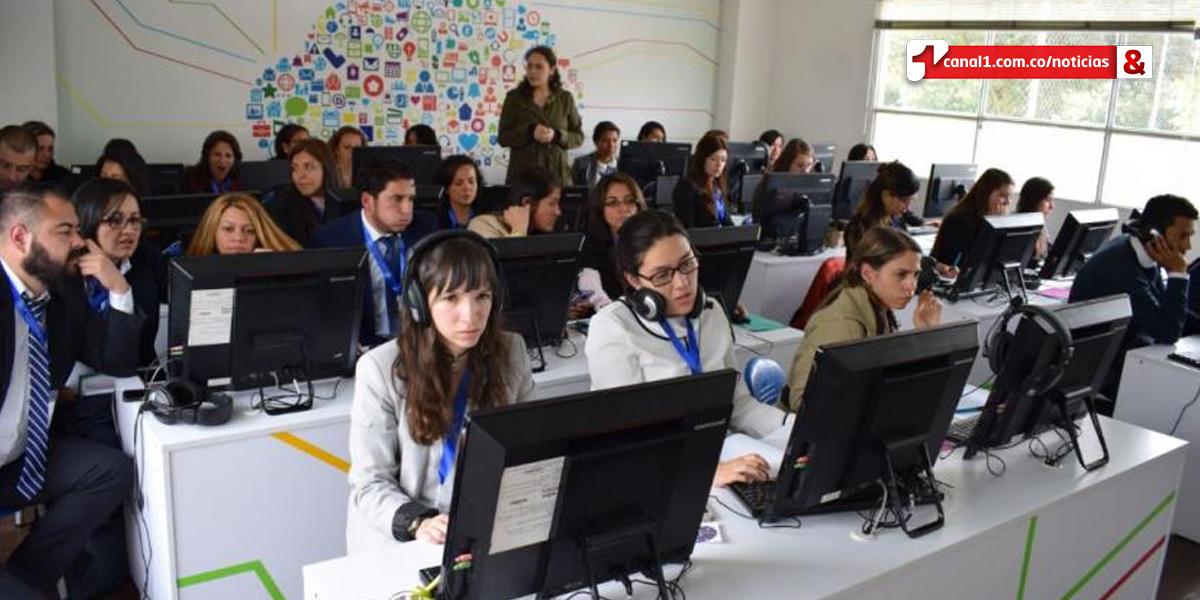 Piden 'ajustar o revocar' licitación para servicios tecnológicos del Sena