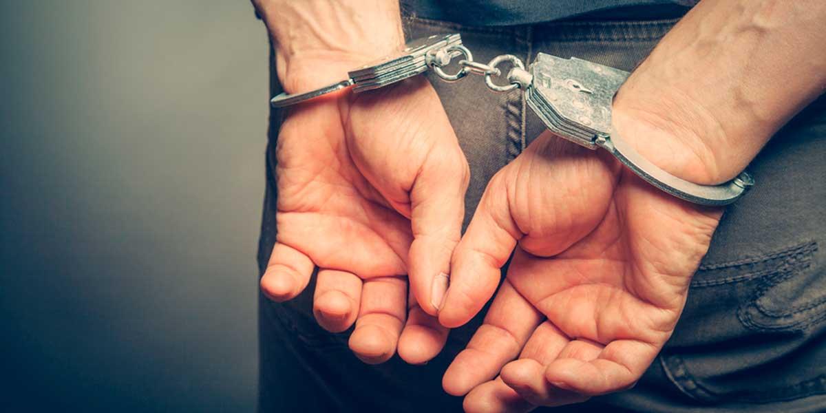 Colombiano requerido por narcotráfico en EE. UU. es detenido en Panamá