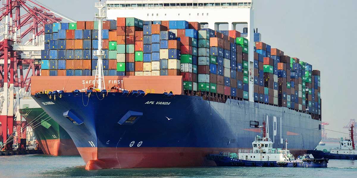 China subirá aranceles sobre 60.000 millones de dólares de productos de EE. UU.