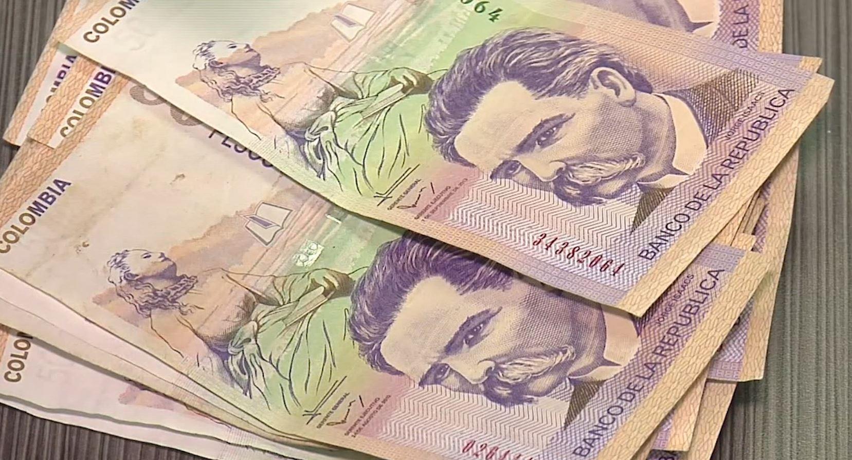Se define fecha para iniciar la concertación del aumento del salario mínimo en 2020