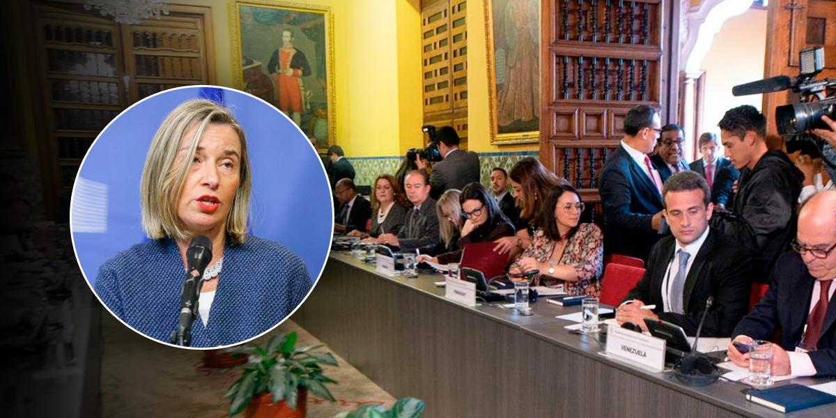 Grupo de Lima se reunirá el 3 junio con el Grupo de Contacto para Venezuela