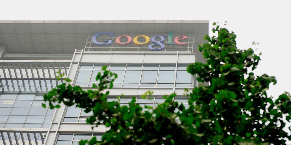 ¿Por qué Google y su sistema Android, corta lazos con Huawei?