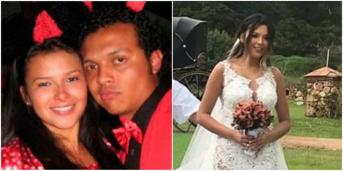 laura moreno fotos matrimonio boda villa de leyva