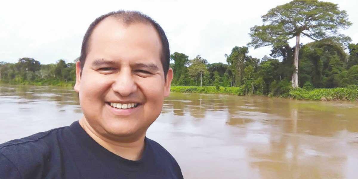 Supersalud multa a tres entidades por negligencia en muerte del periodista Mauricio Ojeda