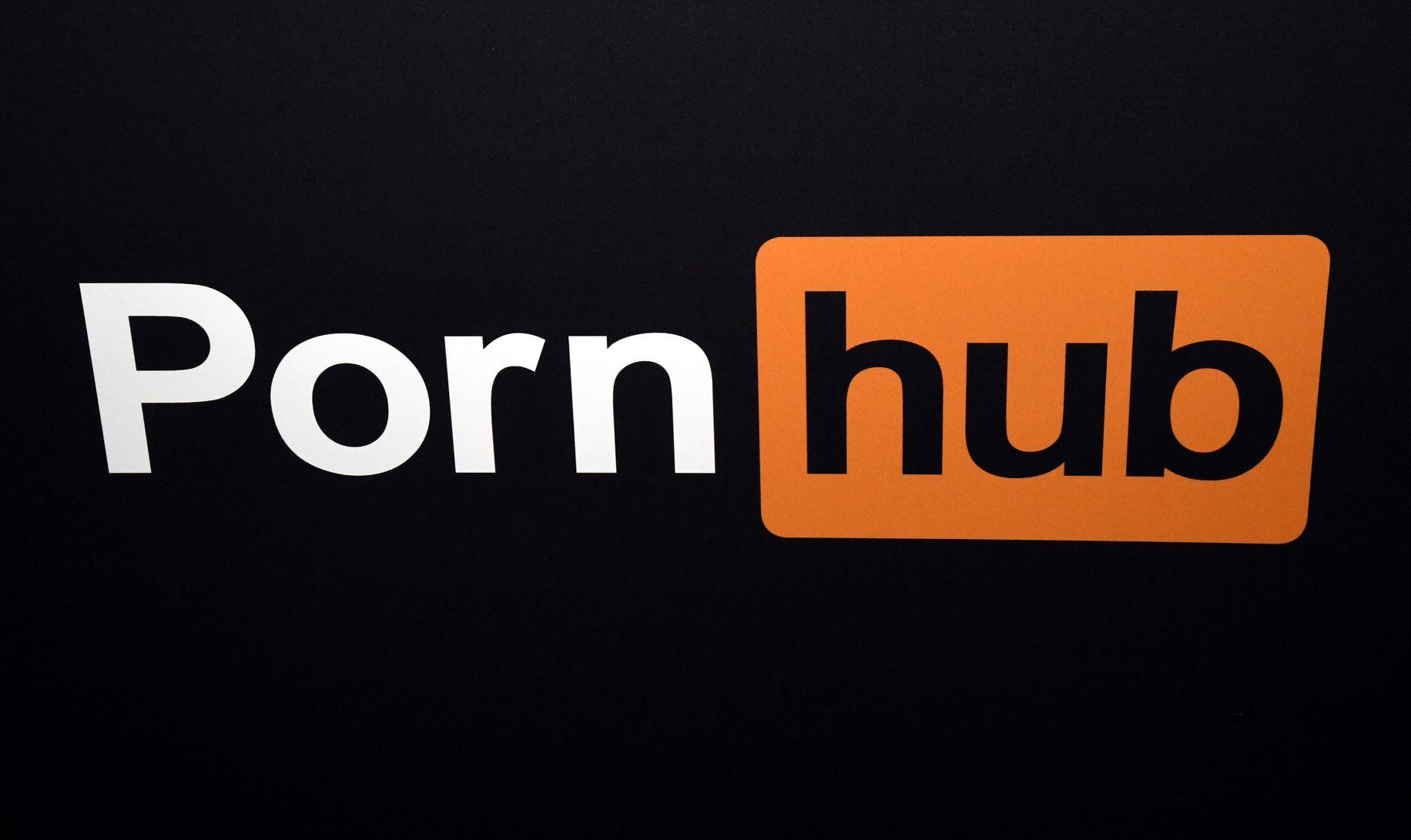 Pornhub quiere comprar Tumblr y llenarlo (nuevamente) de contenido sexual