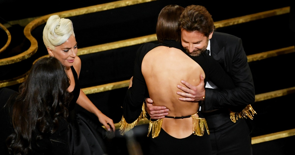 Bradley Cooper e Irina Shayk terminaron su relación, según revista People