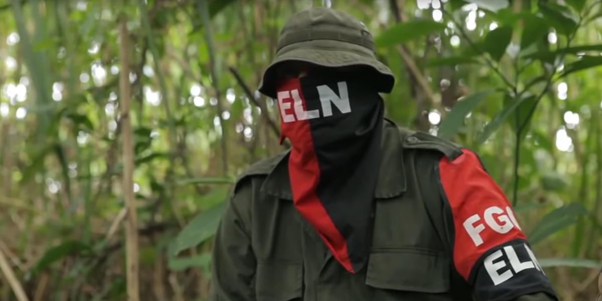 Colombia espera respuesta de Cuba sobre extradición de jefes del ELN