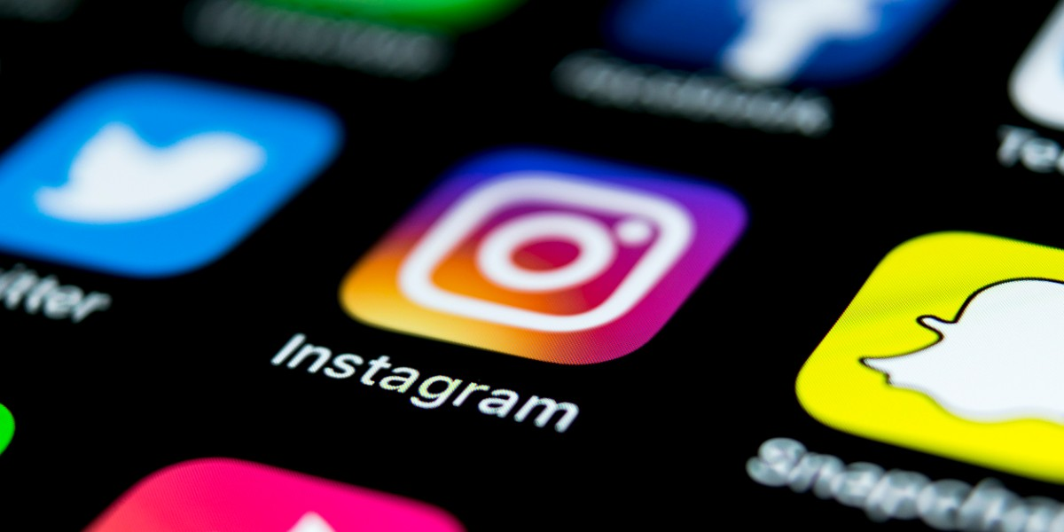 Instagram se actualiza y cambia por completo la experiencia de los usuarios