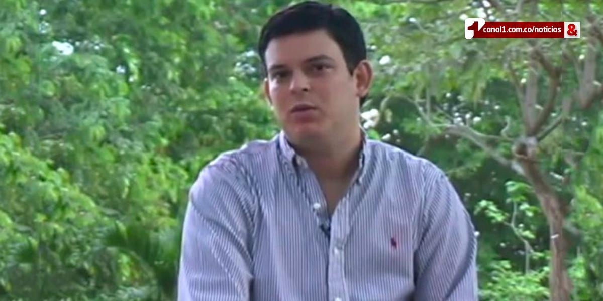 Destituido e inhabilitado por 13 años Alejandro Lyons, exgobernador de Córdoba