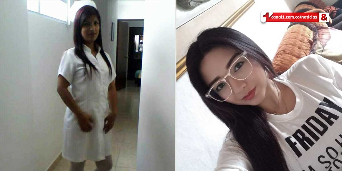 Conmoción por dos nuevos feminicidios en Itagüí y Bello