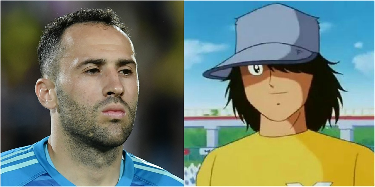 david ospina richard tex tex atajadas super campeones