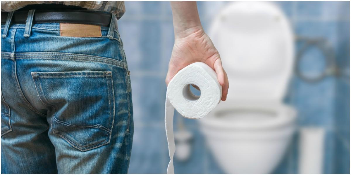 diarrea en colombia estudio instituto nacional de salud