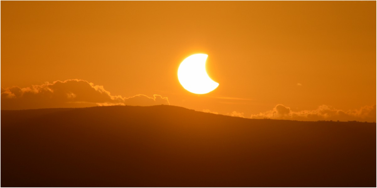 fecha hora eclipse solar colombia bogota 2 de julio