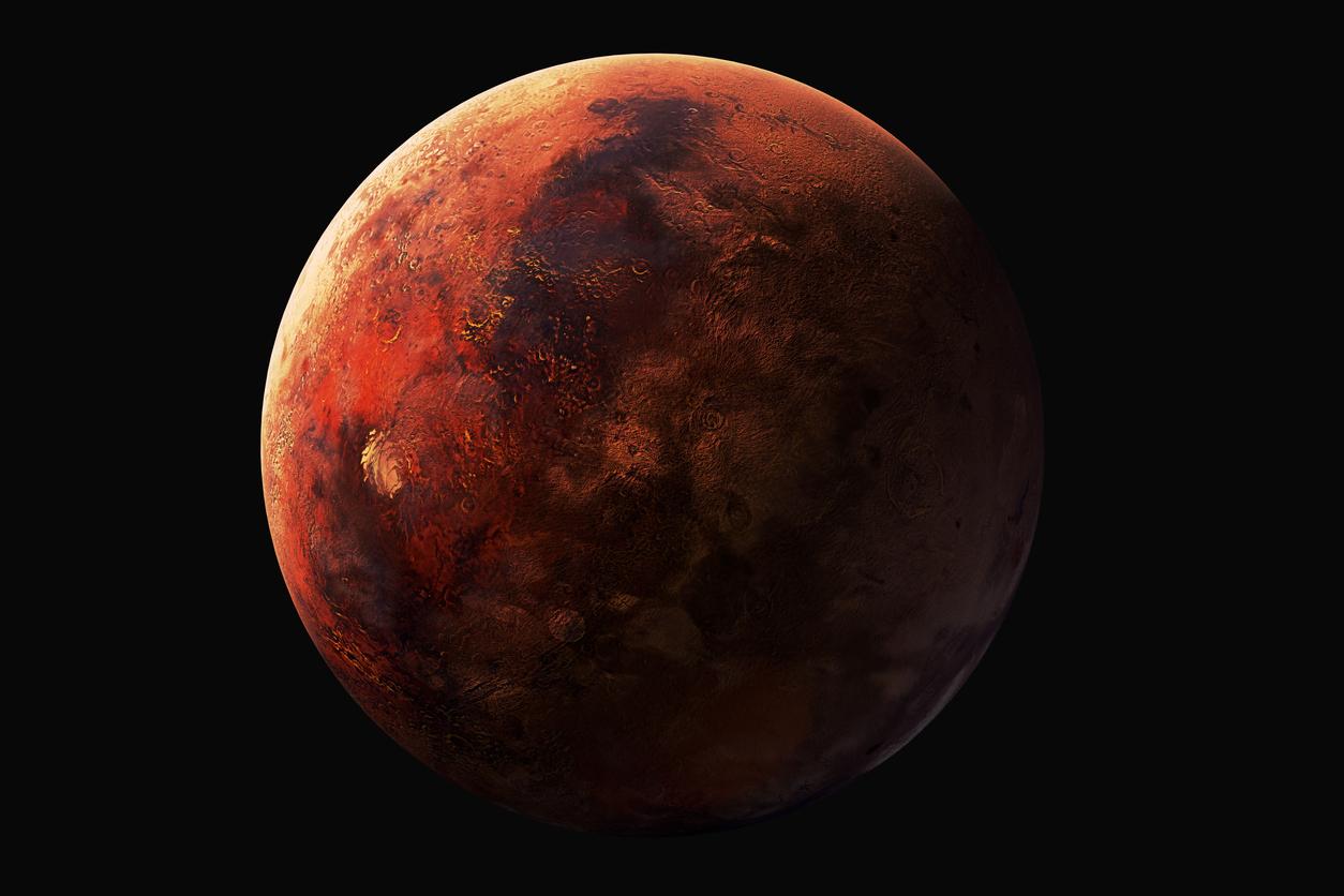 Astrónomos descubrieron dos nuevos planetas que podrían albergar vida