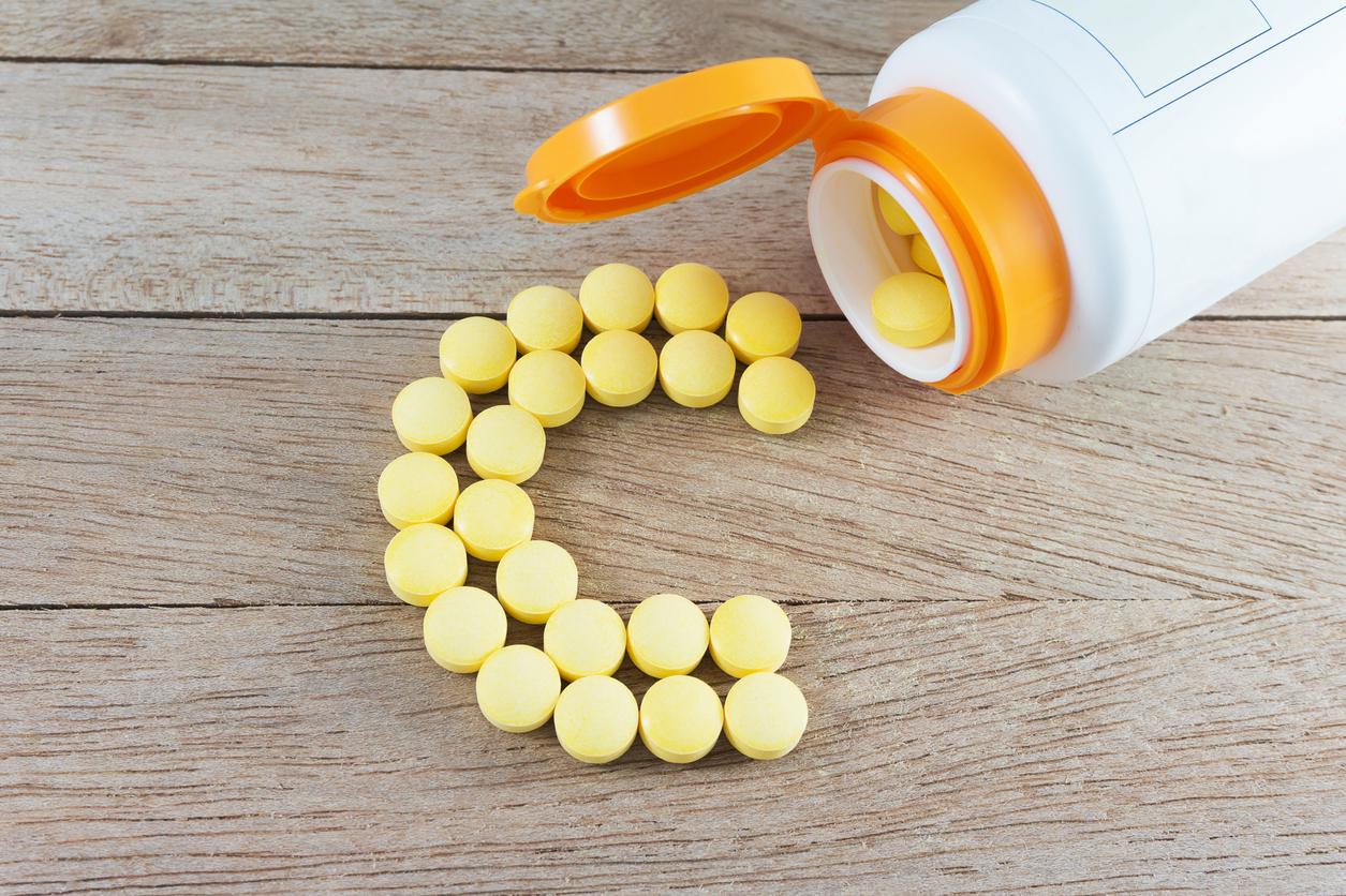 Estudio asegura que la vitamina C es un combustible de las células cancerígenas
