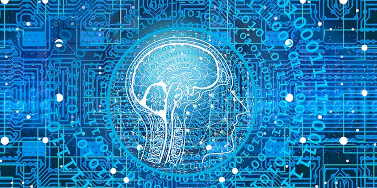 La inteligencia artificial supera a médicos en detección de lesiones cutáneas