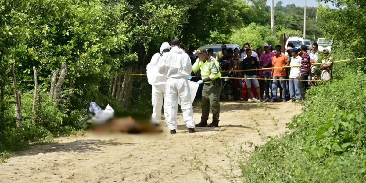 Asesinatos de líderes sociales disminuyeron 32 %: Duque