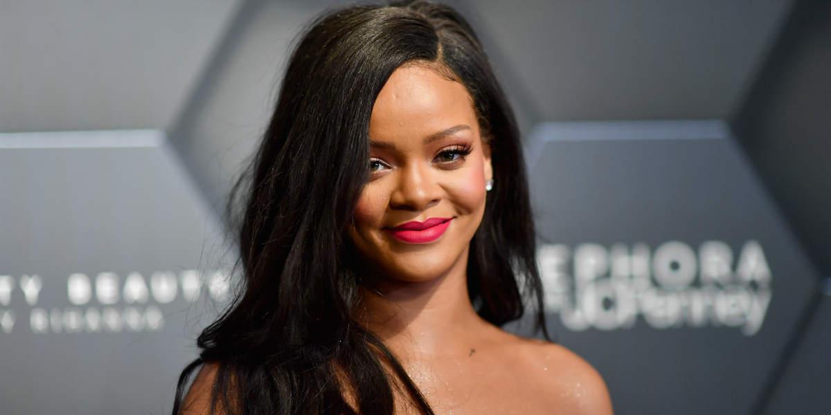 Esta es la fortuna que acumula Rihanna y que la convierte en la cantante más rica del mundo