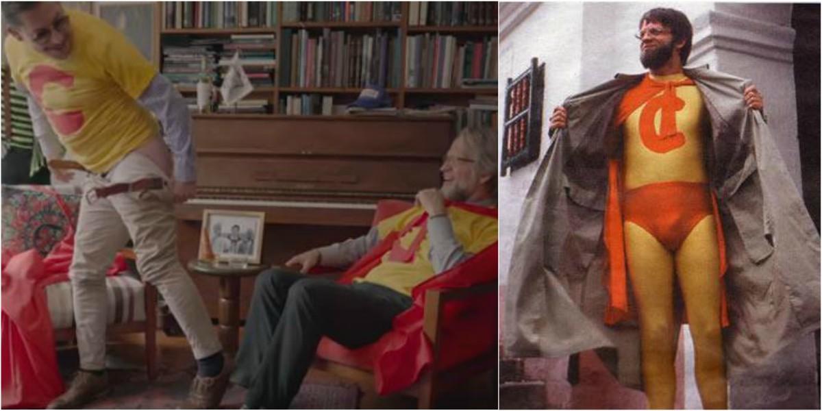 video entrevista antanas mockus juanpis gonzalez