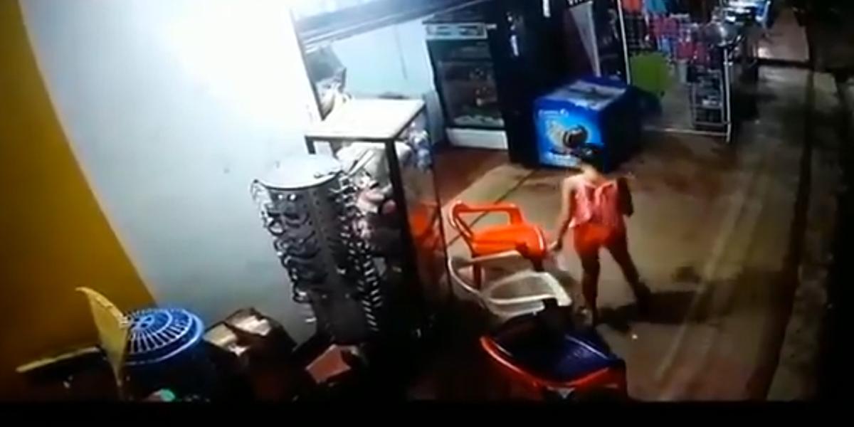 ICBF condena atroz crimen contra niña de 10 años en Guaviare