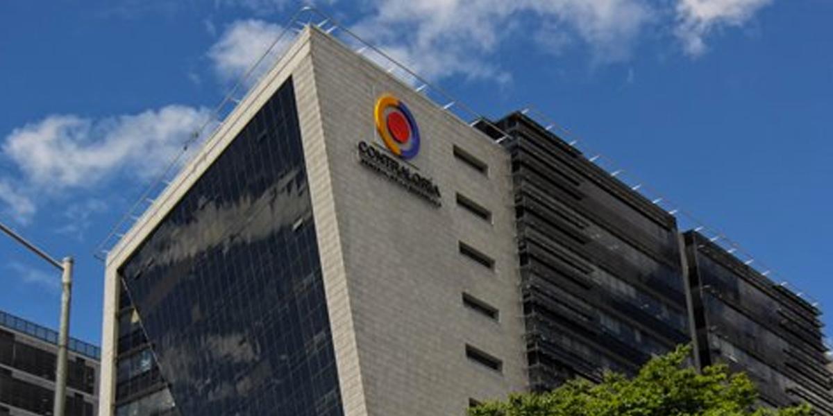 Hallazgos de la Contraloría por $12 mil millones alertan en tres departamentos