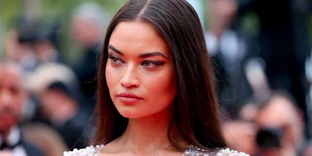 Modelo afirma que desfile anual de Victoria's Secret no se realizará este año