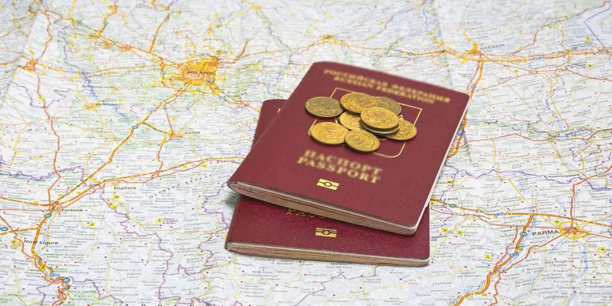 Los requisitos que debe tener su pasaporte si piensa viajar fuera del país