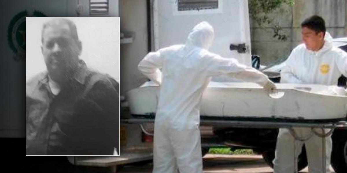 Asesinan a taxista en Medellín durante confusos hechos