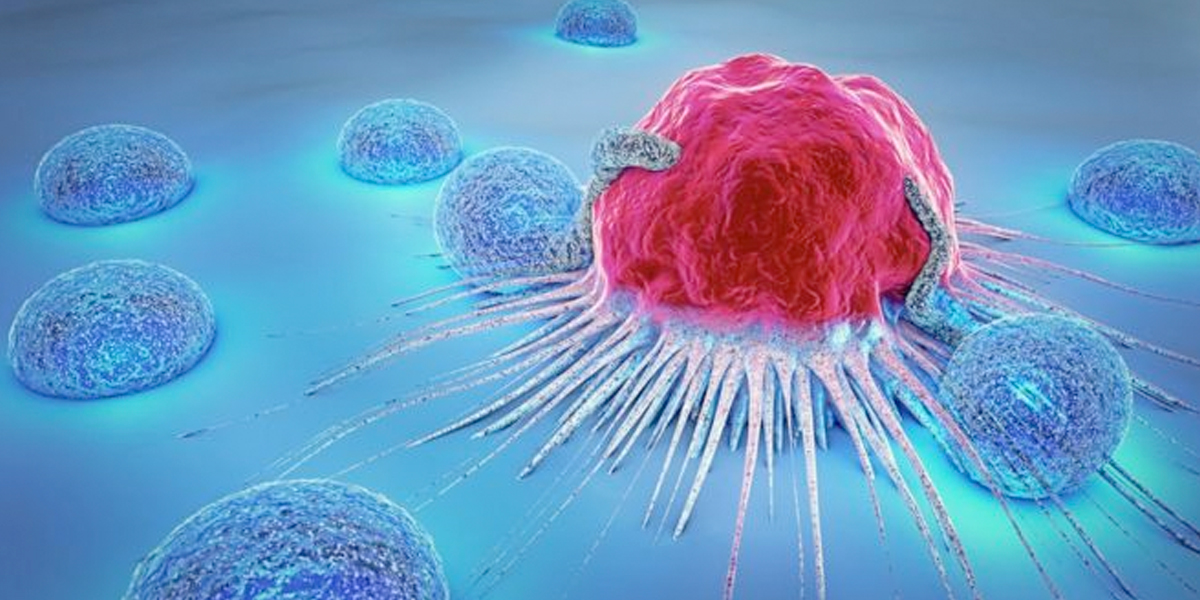 Especialista pide cambiar la visión fatalista del cáncer