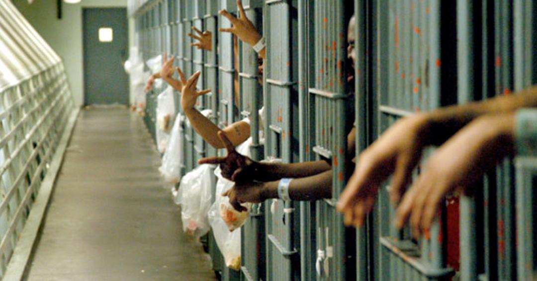 Colombia firmará tratado de repatriación de presos en China